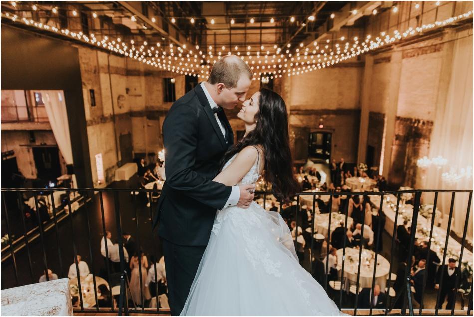 Best_Minneasota_Wedding_Planner_0142.jpg