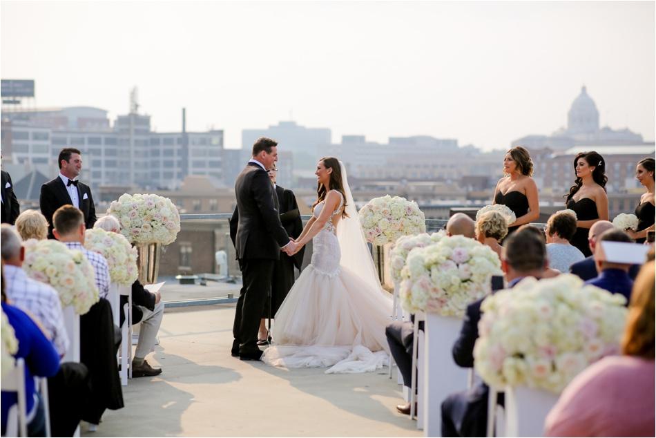 ABULAE Wedding Planner