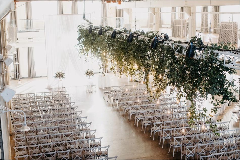Machine Shop Minneapolis wedding_0079.jpg