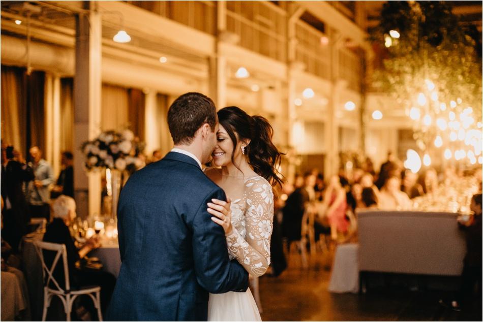 Machine Shop Minneapolis wedding_0091.jpg