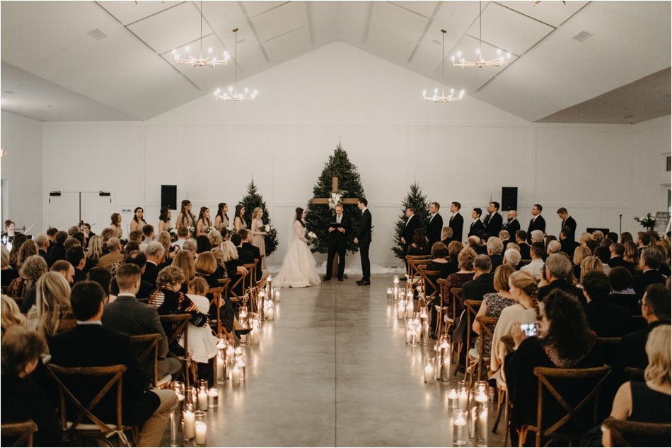 wedding reception venue Hutton House_0031.jpg