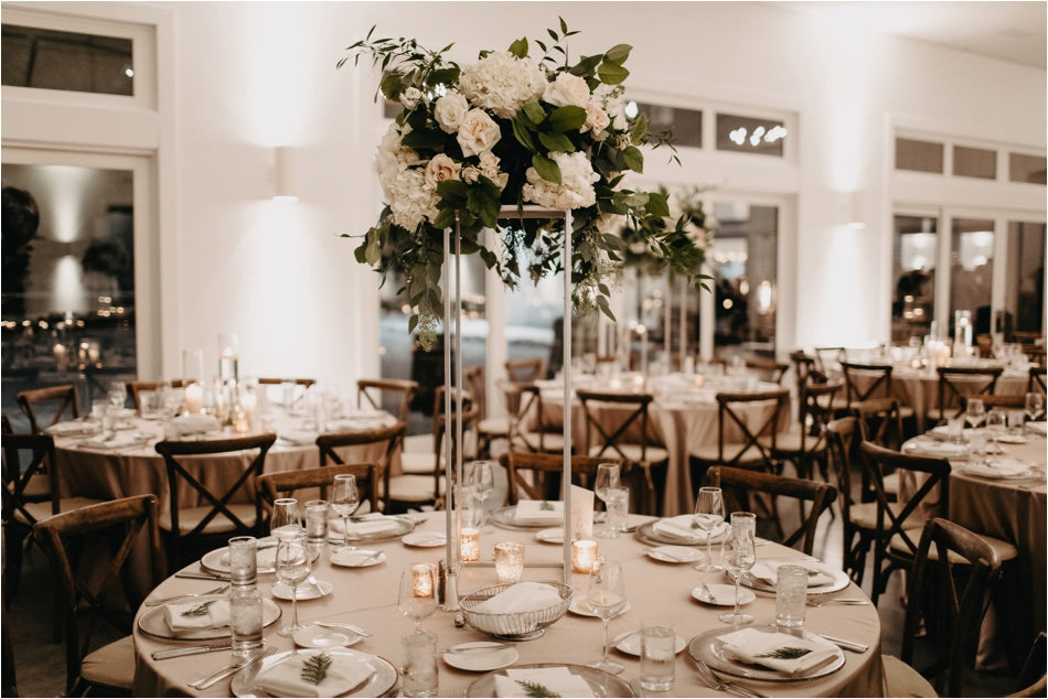 wedding reception venue Hutton House_0036.jpg