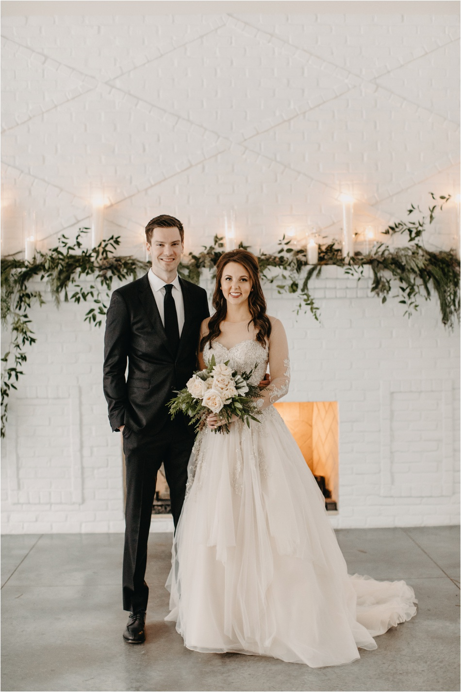 wedding reception venue Hutton House_0045.jpg