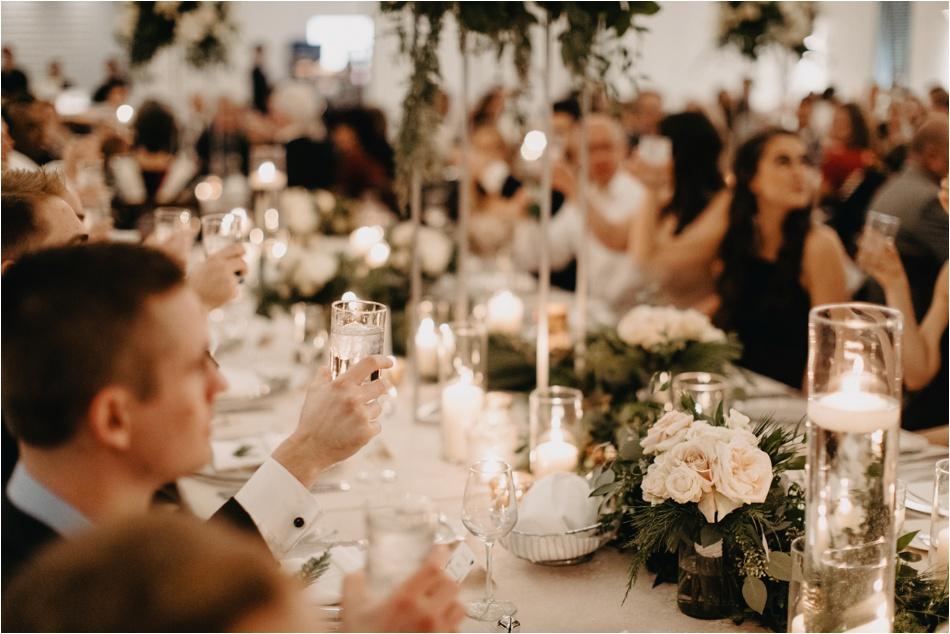 wedding reception venue Hutton House_0047.jpg
