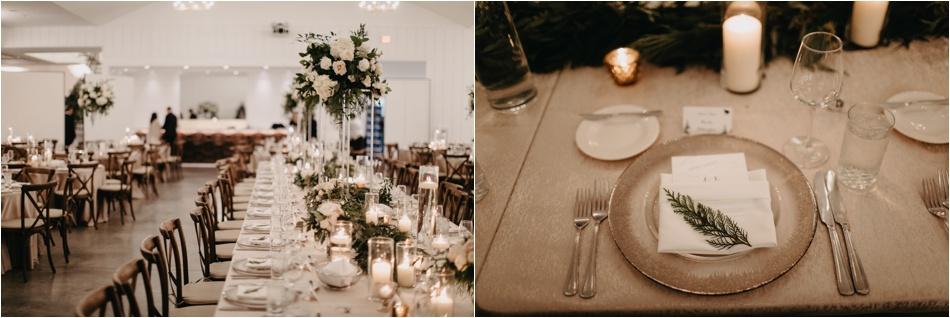 wedding reception venue Hutton House_0051.jpg