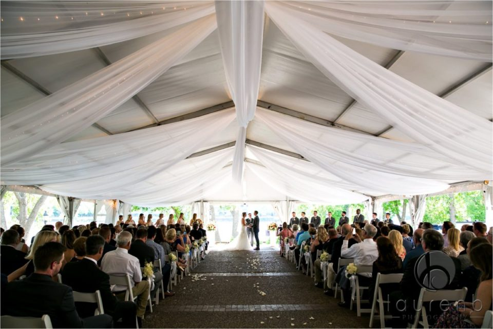 Nicollet_Island_Pavillion_Wedding_0111.jpg