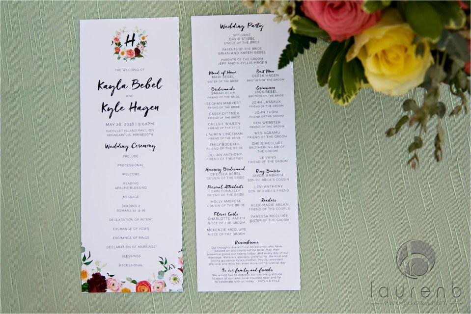 Nicollet_Island_Pavillion_Wedding_0121.jpg