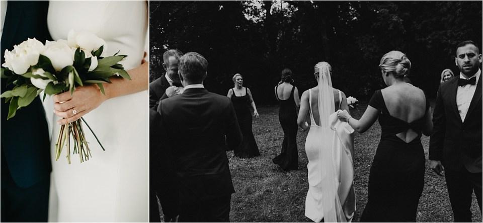 Hutton-House-Weddings_0127.jpg