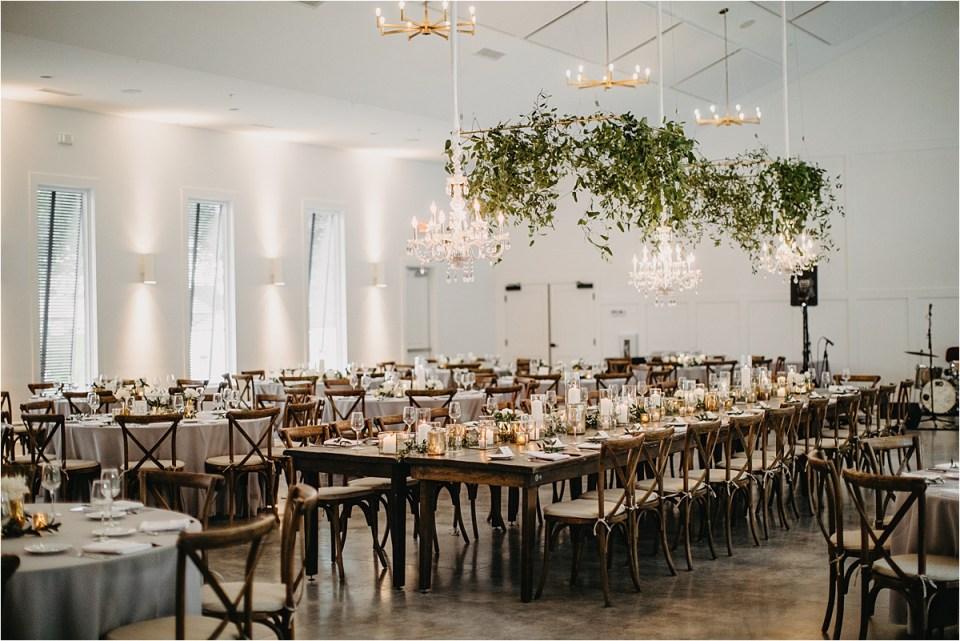 Hutton House Weddings