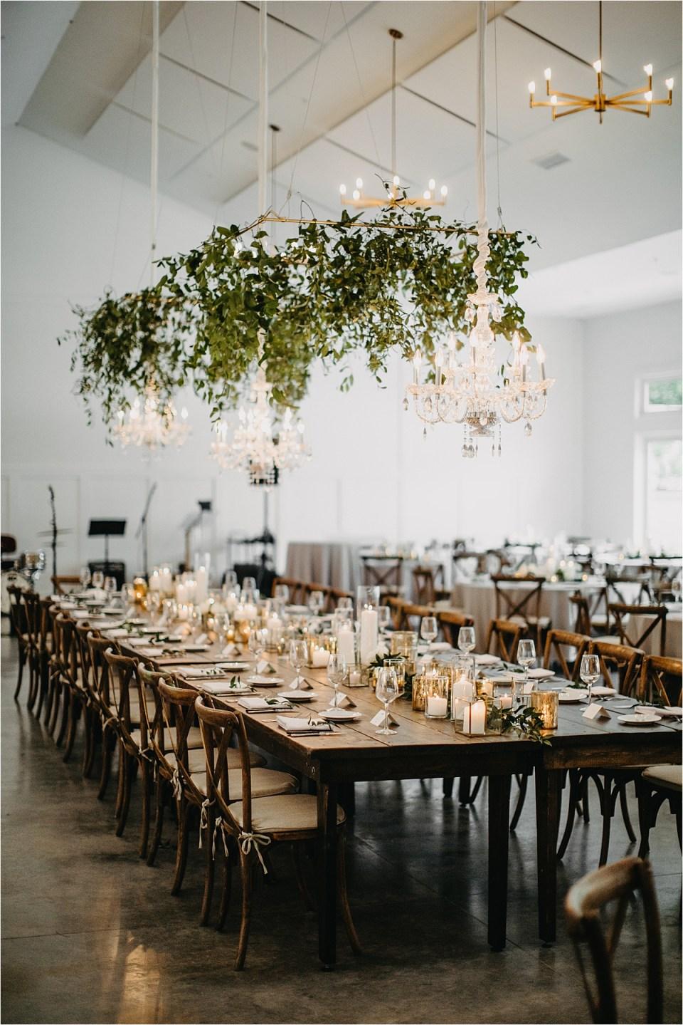 Hutton-House-Weddings_0152.jpg