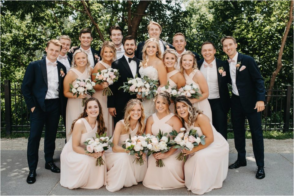 Minnesota- Machine-Shop-Wedding_0168.jpg