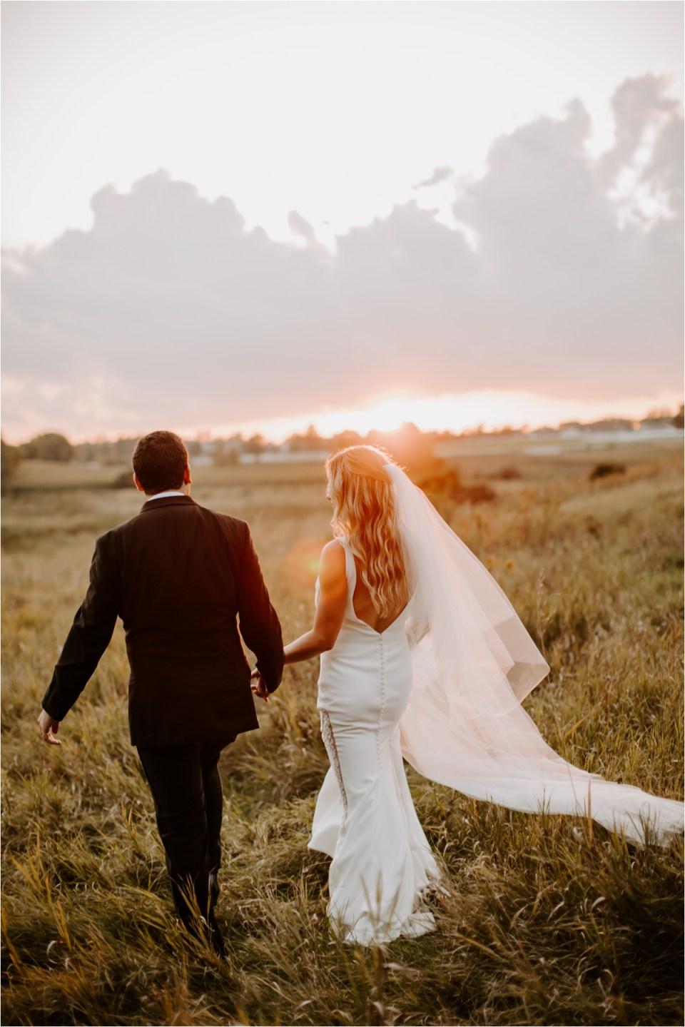 BAVARIA-DOWNS-WEDDING_0344.jpg