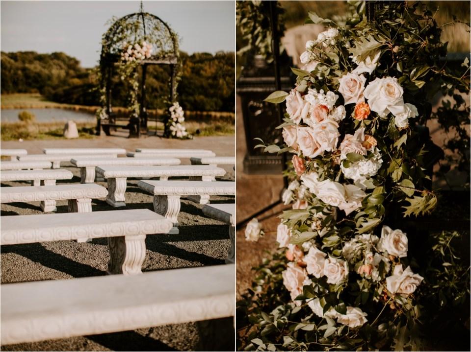 BAVARIA-DOWNS-WEDDING_0346.jpg