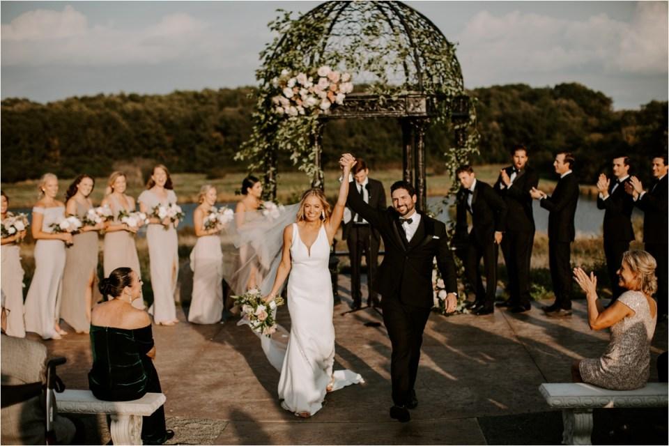 BAVARIA-DOWNS-WEDDING_0352.jpg
