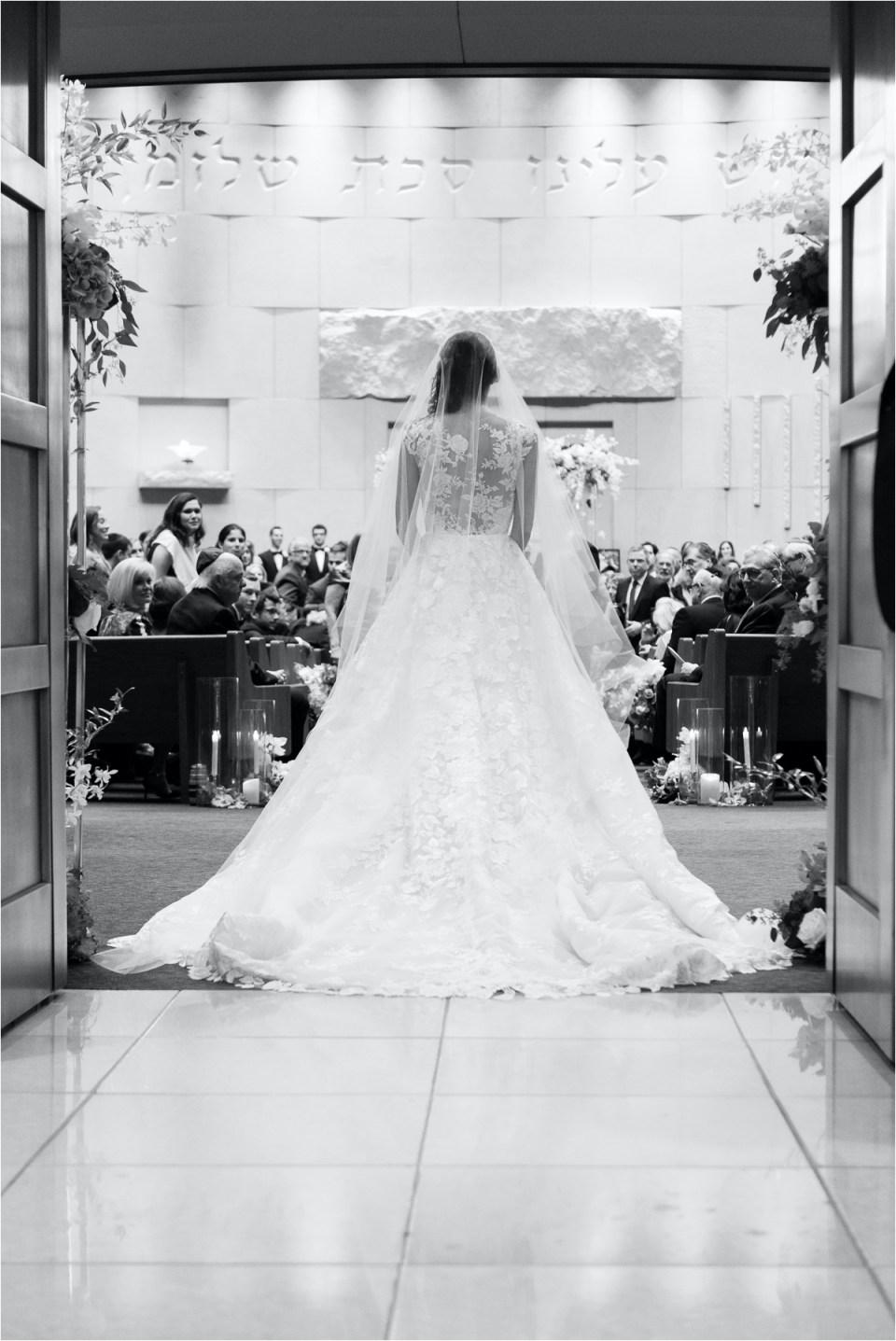Machine Shop Wedding in Minneapolis Minnesota