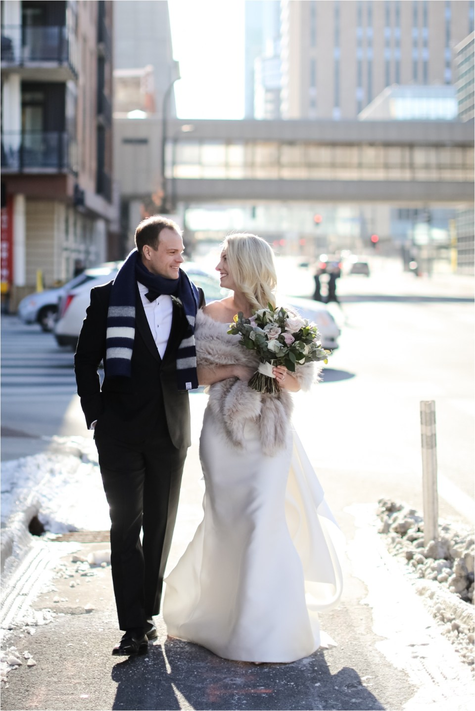 Minnesota+Winter+Wedding_0520.jpg