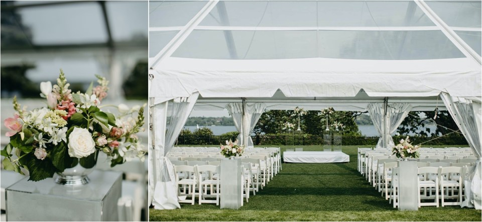 Outdoor+Minikahda+Club+Wedding_0391.jpg