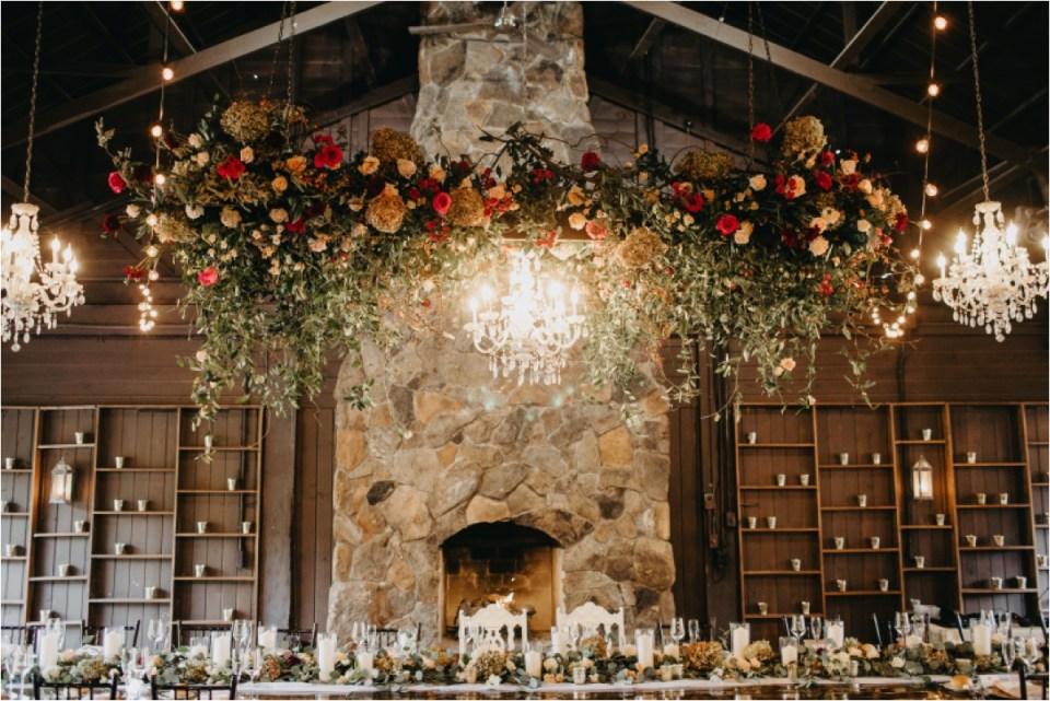 Hanging+Floral+Wedding_0557.jpg