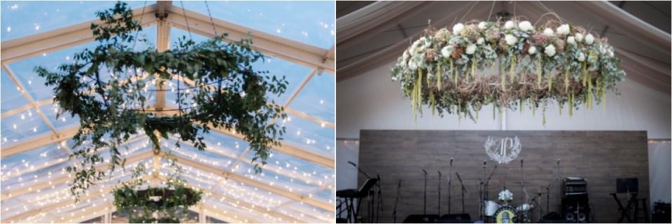 Hanging+Floral+Wedding_0561.jpg