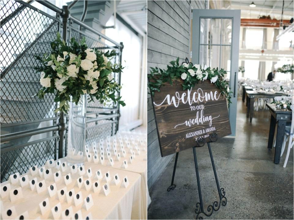 Machine+Shop+Wedding_0429.jpg