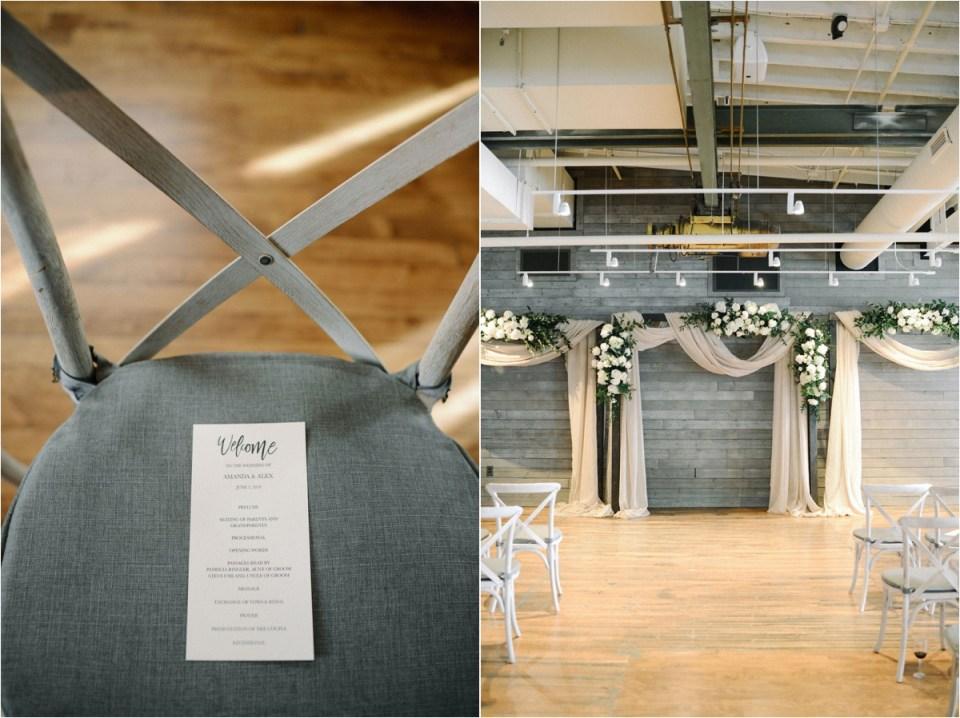 Machine+Shop+Wedding_0433.jpg