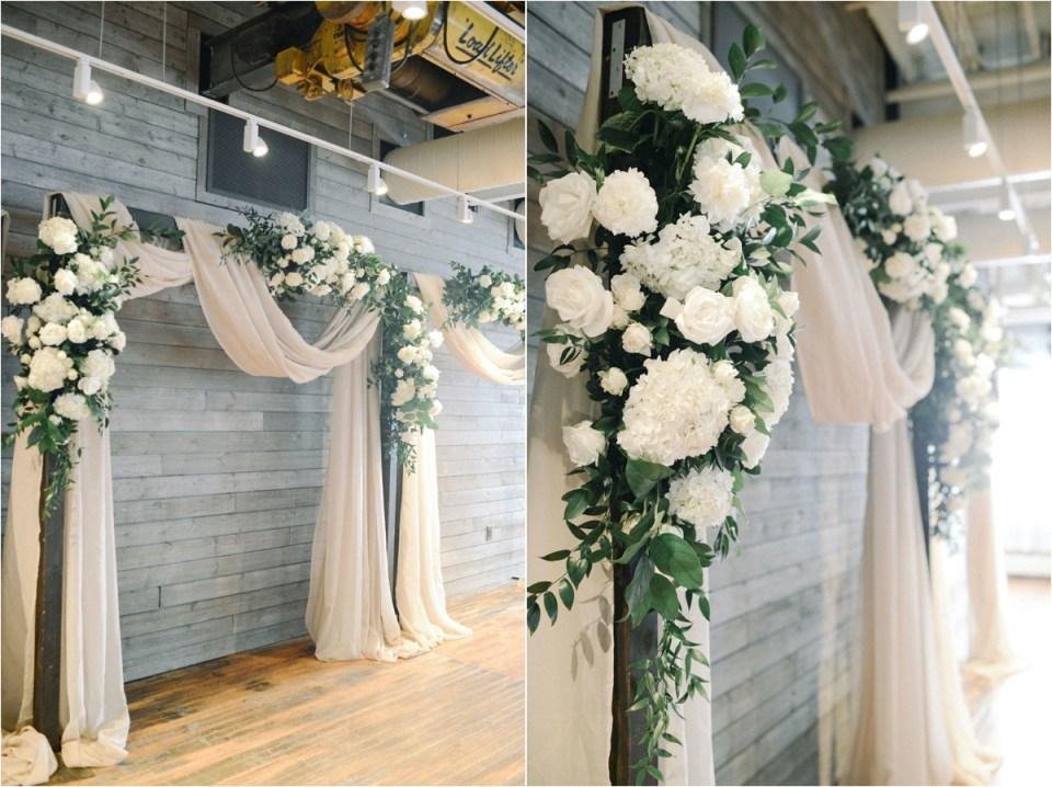 Machine+Shop+Wedding_0434.jpg