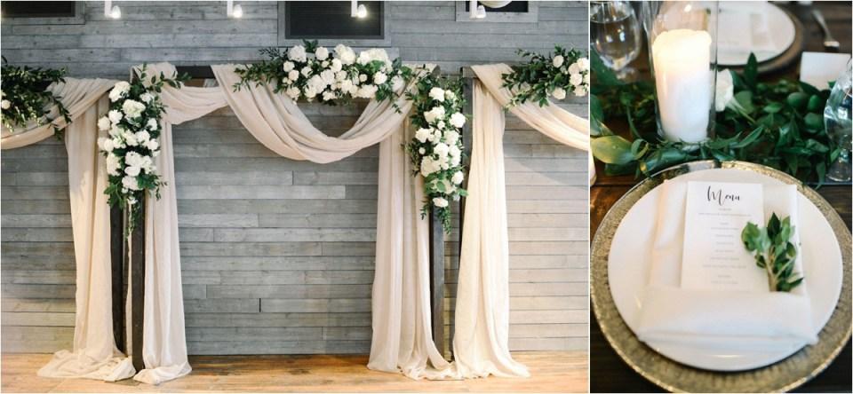 Machine+Shop+Wedding_0435.jpg