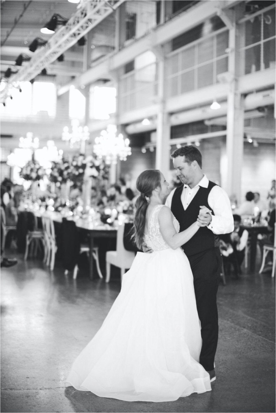 Machine+Shop+Wedding_0443.jpg