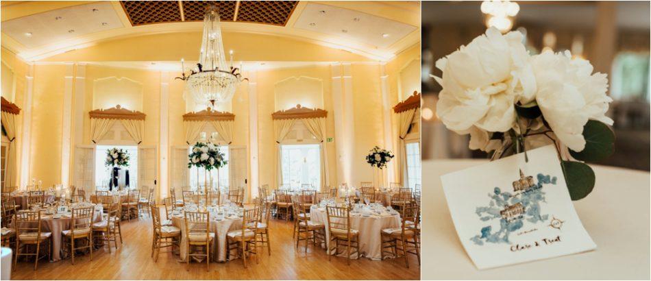 Lafayette-Club-Wedding_0090.jpg