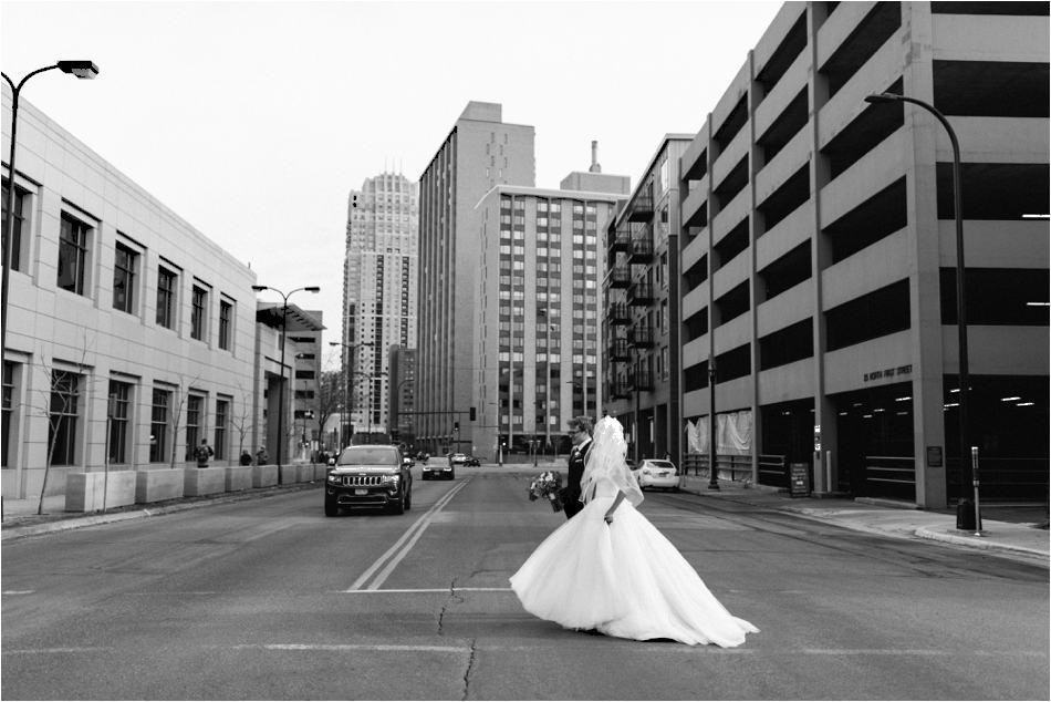 Aria-Minneapolis_0295.jpg
