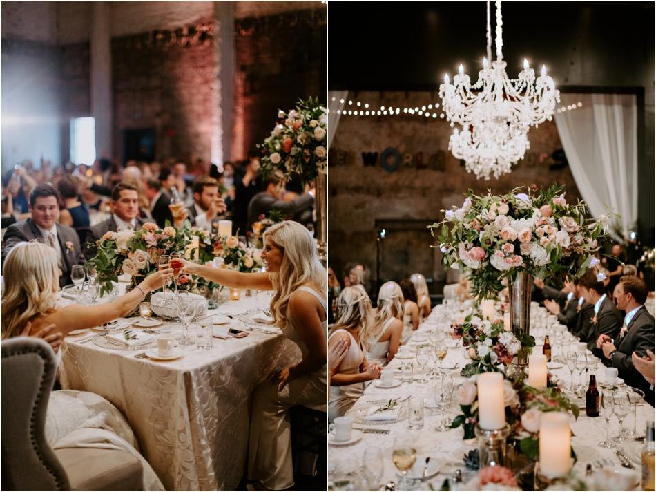 Aria wedding venue