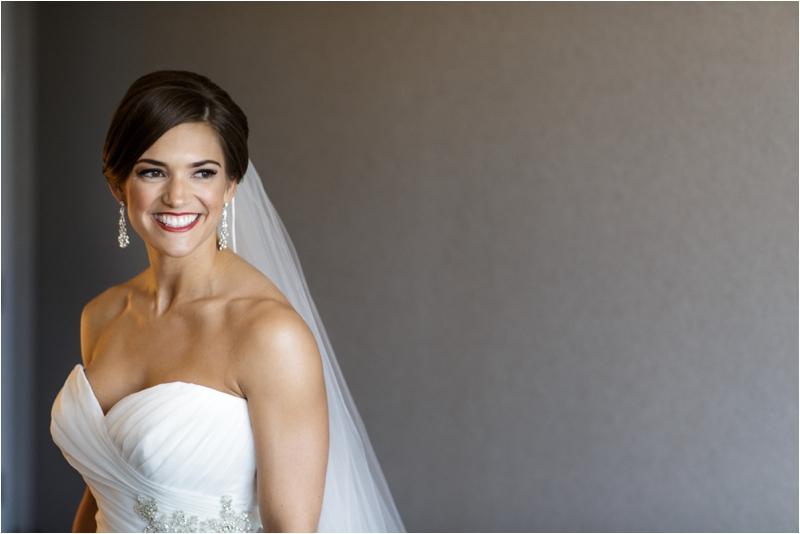 Aria_Minneapolis_wedding_0298.jpg