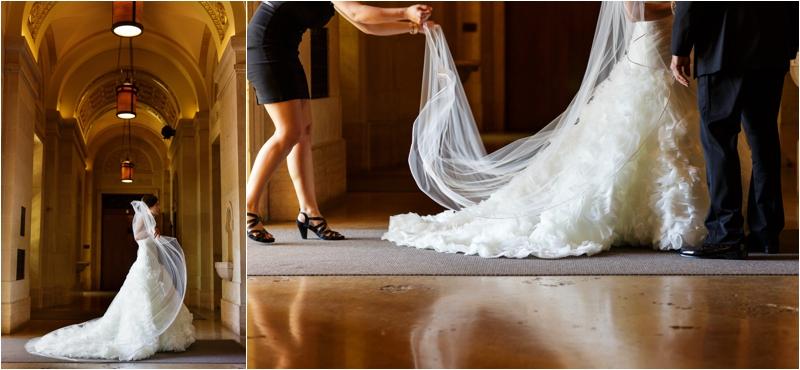 Aria_Minneapolis_wedding_0301.jpg