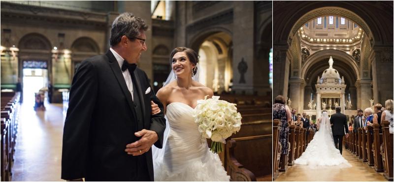 Aria_Minneapolis_wedding_0303.jpg