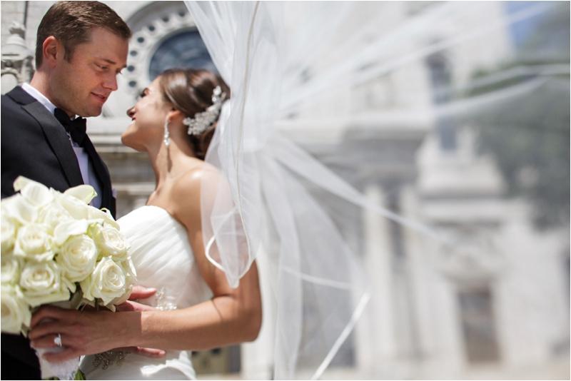 Aria_Minneapolis_wedding_0313.jpg