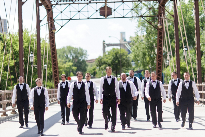 Aria_Minneapolis_wedding_0316.jpg