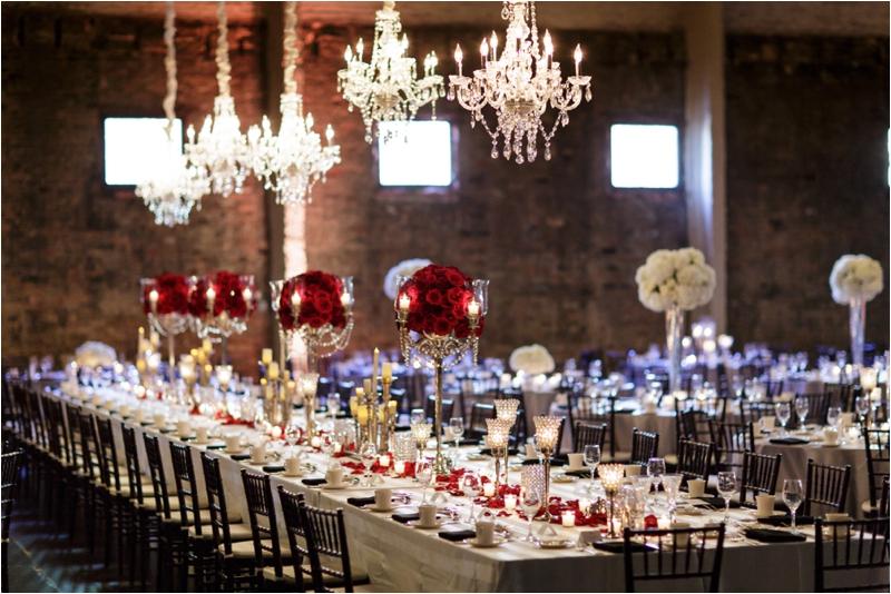 Aria_Minneapolis_wedding_0326.jpg