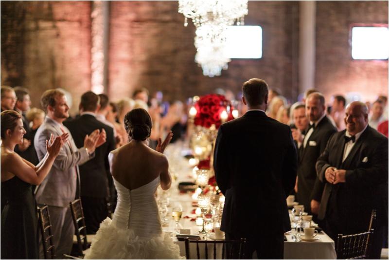 Aria_Minneapolis_wedding_0331.jpg