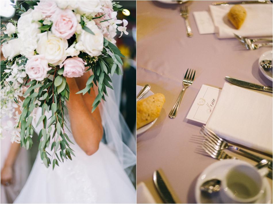 Aria-Wedding-Venue_0175.jpg
