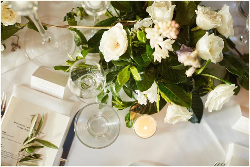 Cafe_Lurcat_Wedding_0016.jpg