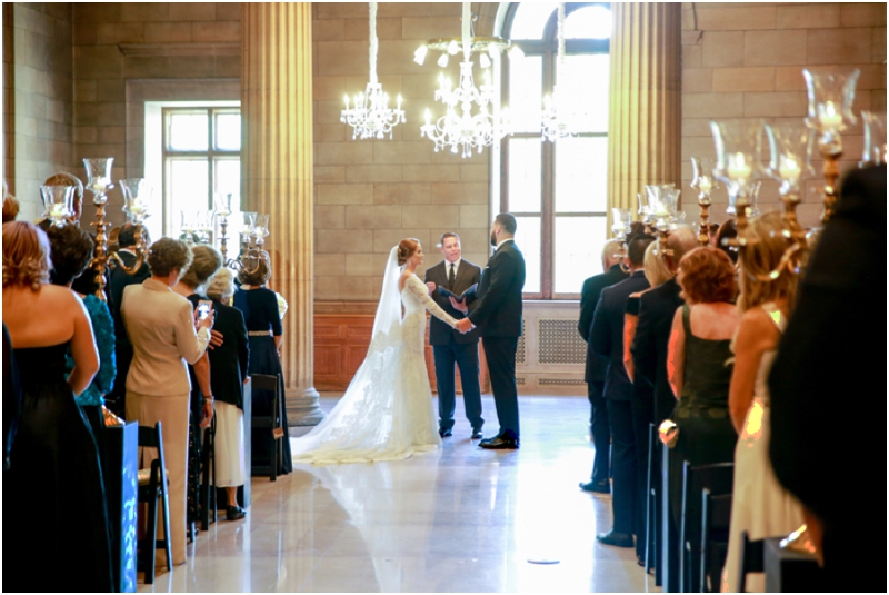 jj hill library wedding 0114