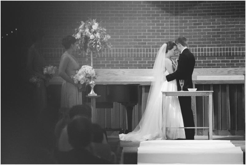 Lafayette_Club_Wedding_0536.jpg