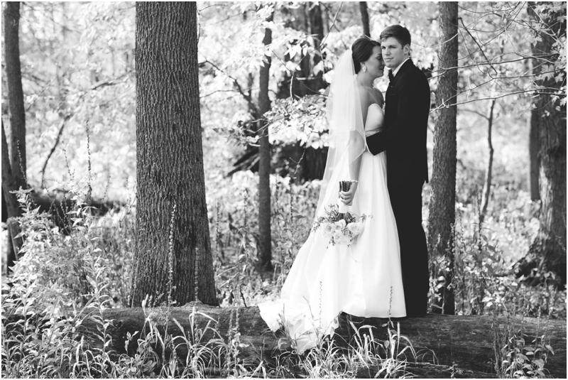 Lafayette_Club_Wedding_0550.jpg
