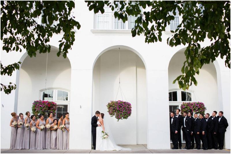 Lafayette_Club_Wedding_0552.jpg