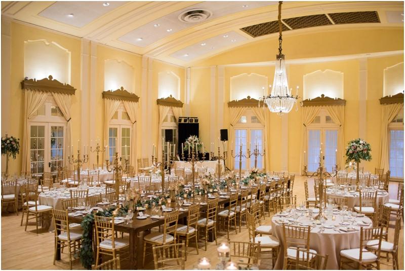 Lafayette_Club_Wedding_0560.jpg