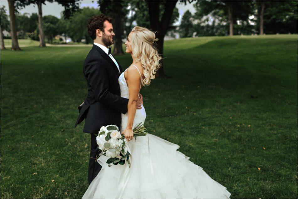 Lake-Minnetonka-Wedding_0068.jpg