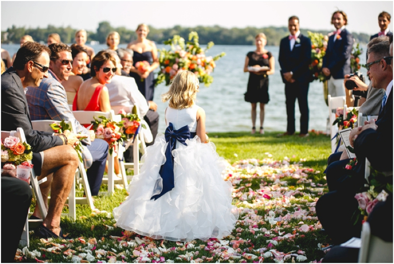 Lake_Minnetonka_Wedding_0190.jpg