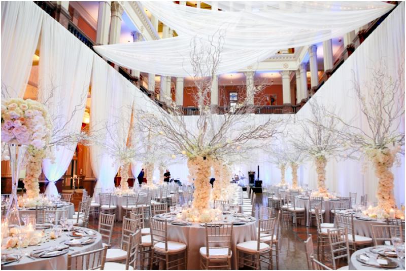 Landmark_Center_Wedding_0139.jpg