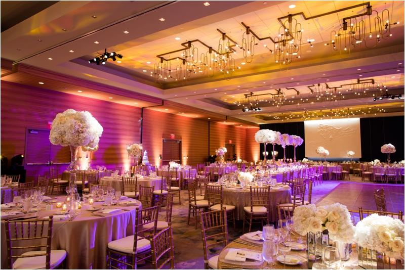 loews minneapolis wedding 0349 jpg
