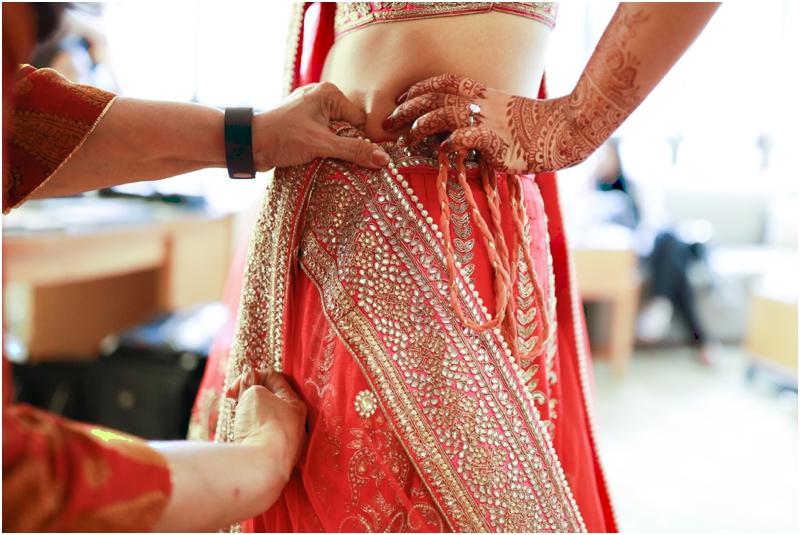 Minnesota_Hindu_Wedding_0068.jpg